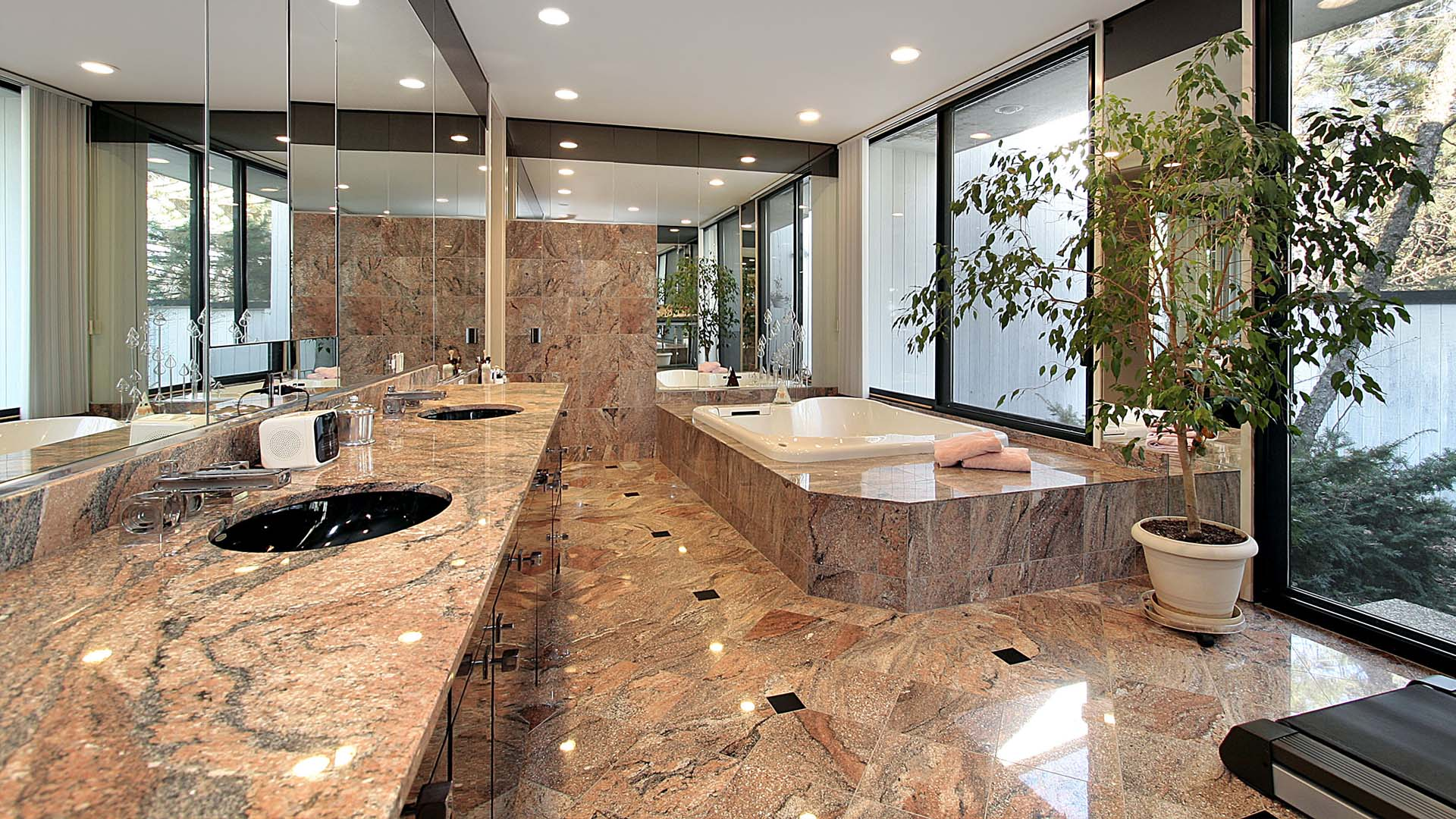 Manhattan Remodeling Renovations General Contractor And Remodeling - Bathroom renovation staten island ny
